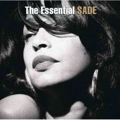 Sade - Essential Sade (2 CDs)