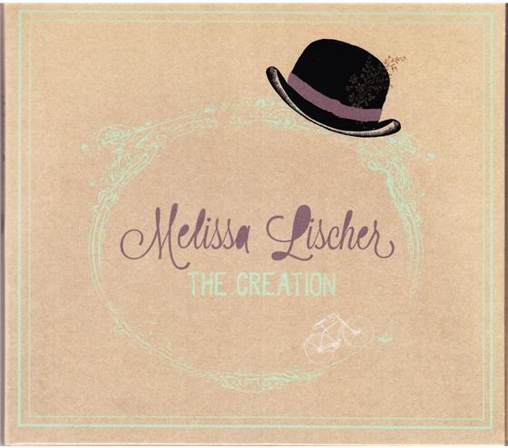 Melissa Lischer - Creation
