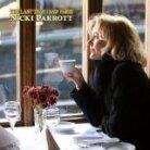 Nicki Parrott - Last Time I Saw Paris (Digipack, SACD)