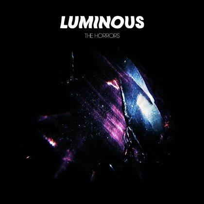 The Horrors - Luminous (LP)