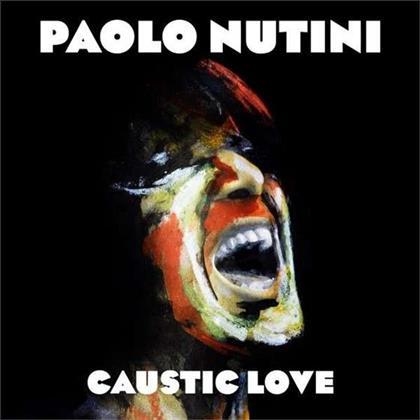 Paolo Nutini - Caustic Love - Gatefold (2 LPs)
