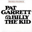 Bob Dylan - Pat Garrett & Billy The Kid - Papersleeve (Japan Edition)