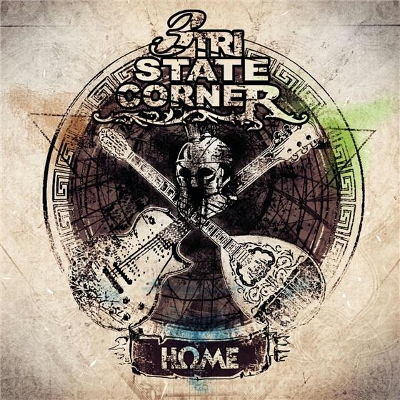 Tri State Corner - Home