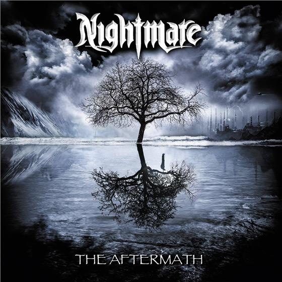 Nightmare - Aftermath