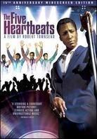The Five Heartbeats (1991) (Anniversary Edition)