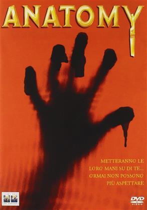 Anatomy (2000)