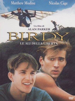 Birdy - Le ali della libertà (1984) (Riedizione)