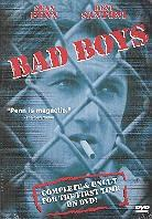 Bad boys (1983) (Uncut)