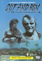 Cut and run (1985) (Uncut)