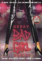 Great bad girl movies