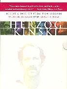 Klaus Kinski gift set (6 DVDs)