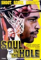 Soul in the hole (Director's Cut)