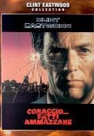 Coraggio... fatti ammazzare - Sudden impact (1983)