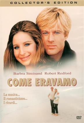 Come eravamo (1973) (Collector's Edition)