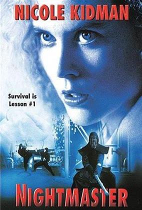 Nightmaster (1987)