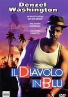 Il diavolo in blu (1995)