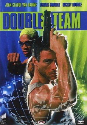 Double team - Gioco di squadra (1997)
