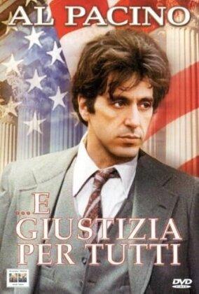 ...E giustizia per tutti (1979)