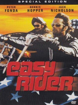 Easy Rider (1969) (Special Edition)