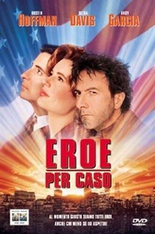 Eroe per caso (1992)