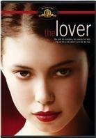 The lover (1992) (Unrated)