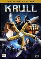 Krull (1983) (Collector's Edition)