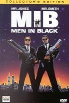 Men in Black (1997) (Collector's Edition)