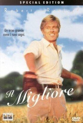 Il migliore (1984) (Special Edition)