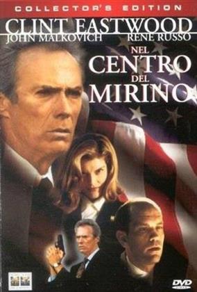 Nel centro del mirino (1993) (Collector's Edition)