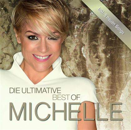 Michelle (Schlager) - Ultimative Best Of