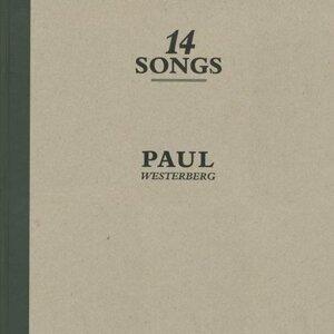 Paul Westerberg - 14 Songs (LP)
