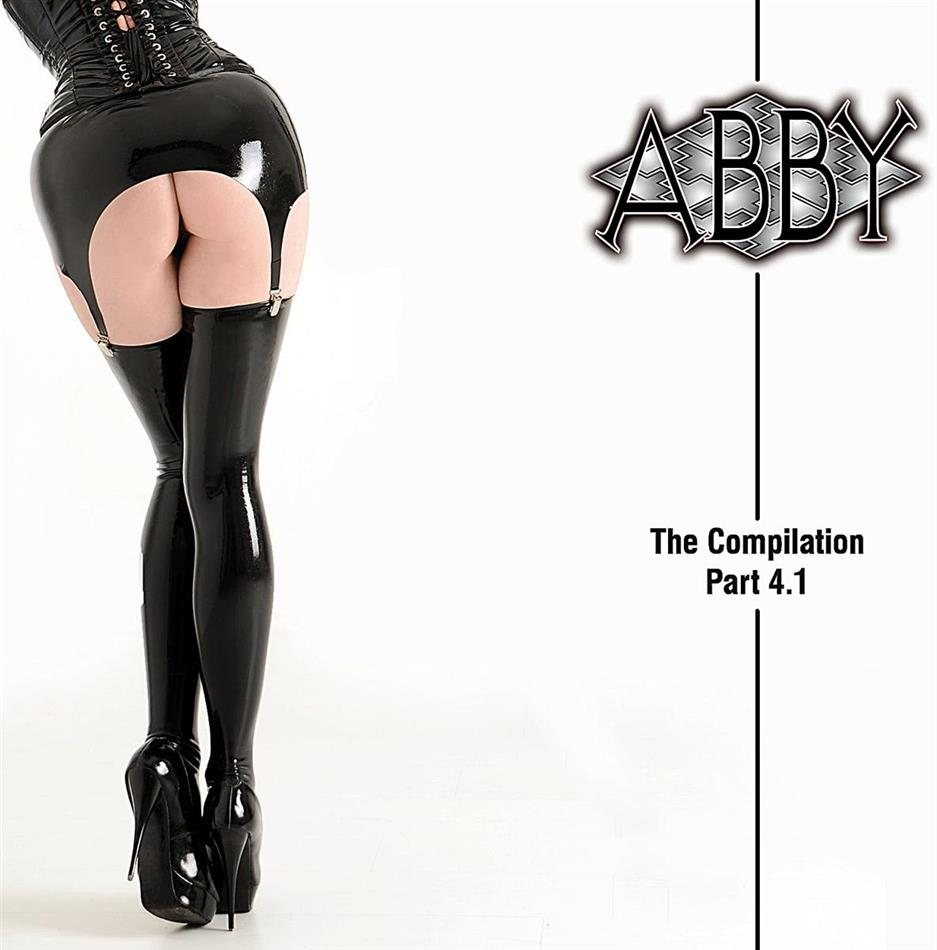 Abby Compilation - Various 4.1 (2 CDs)