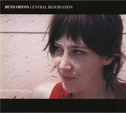 Beth Orton - Central Reservation - Expanded (2 CDs)