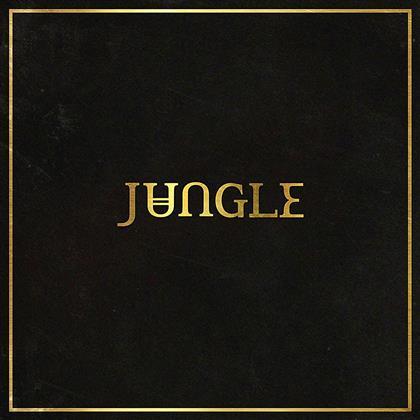 Jungle (UK) - ---