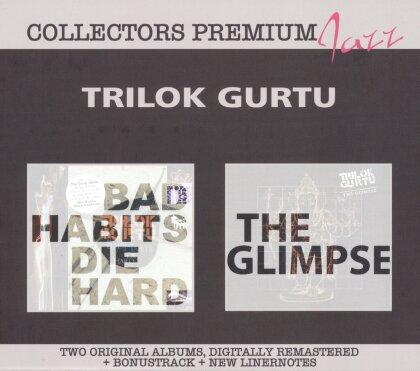 Trilok Gurtu - Collectors Premium (2 CDs)