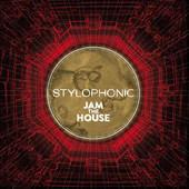 Stylophonic - Jam The House (CD + LP)