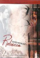 Rebecca (1940) (Criterion Collection, 2 DVD)