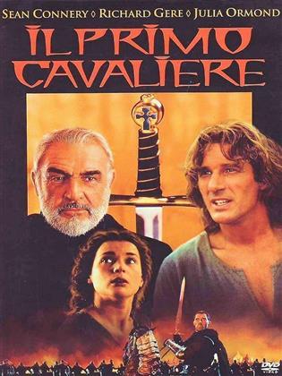 Il primo cavaliere (1995)
