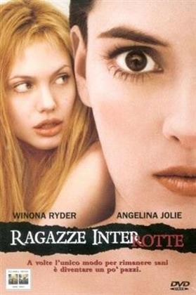 Ragazze interrotte (1999) (BookMovies)