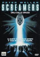 Screamers - Urla dallo spazio (1995)