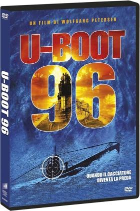 U-Boot 96 (1981) (Director's Cut)