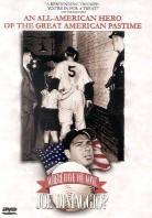 Where have you gone Joe Dimaggio (Unrated)
