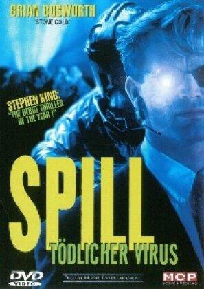 Spill-Tödlicher Virus (1996)