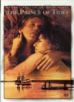 The prince of tides (1991)