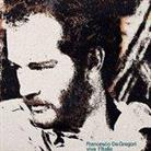 Francesco De Gregori - Viva L'Italia (2014 Reissue)