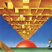 Monty Python - Monty Python & The Holy Grail (2014 Version, Remastered)