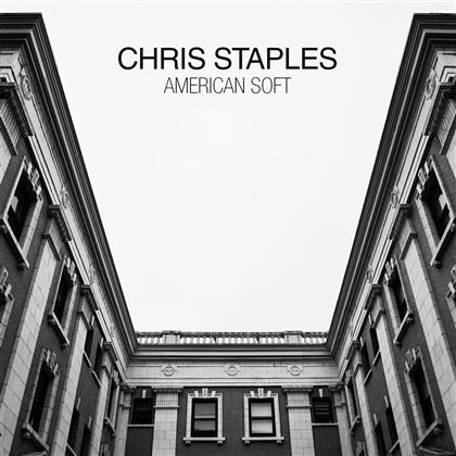 Chris Staples - American Soft