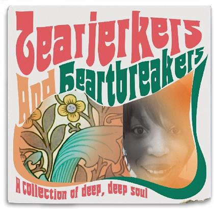 Tearjerkers & Heartbreake