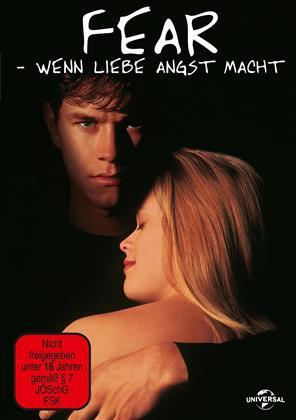 Fear - Wenn Liebe Angst macht (1996)