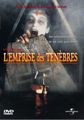 L'emprise des ténèbres (1988)